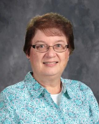 Marsha Duffey