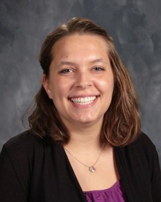 Elise Finkell