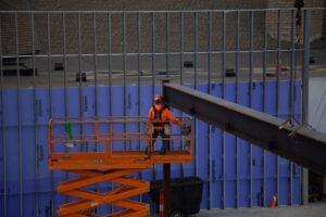 Construction Photos 10.30.19