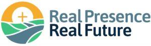 Real Presence Real Future