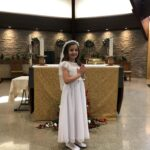Second Grade Sacramental Prep
