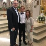Confirmation 2021 Photo Gallery